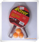 Promotion Gift for Table Tennise Racket OS08003 with Many Types Available