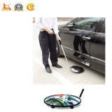 Hot Sale Professional Under Vehicle Security Inspection Mirror Sdfk-9