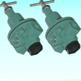 High Quality and Favorable Price Regulating Regulator Valve
