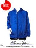 OEM Quick Dry Cheap Rain Coat Bike Rain Coat