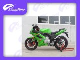 150cc / 200cc / 250cc OIL COOLED Racing Motorcycle,Sport Motorcycle