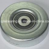 Belt Tensioner for Daiha and Toyota OEM 16603-97401 Qt-6098