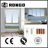 Rongo Custom-Made Window for Service Flat