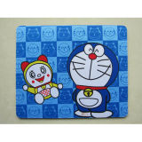 New Design Nice Cartoon Mouse Pad