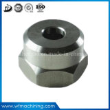 OEM CNC Milling/Turning/Machining Auto Spare Part From Machine Shop