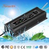 12VDC 200W Waterproof LED Power Va-12200d071 Tauras