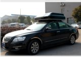 Wheelchair Car Roof Box From China to Stow Wheelchair