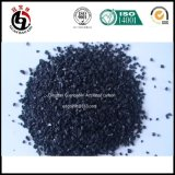 Hawthorn Kernel Activated Carbon