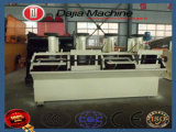 High Recovery Rate Flotation Machine Used for Copper, Gold, Lead and Zinc Ore