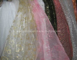 100 % Polyester Terylene Curtains Fabric