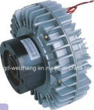 100nm Ys-10A1 for Rolling Hollow Shaft Magnetic Powder Clutch