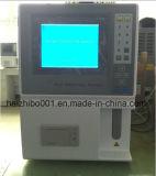 China High Quality Auto Hematology Analyzer (3 Diff, 22 Parameters)