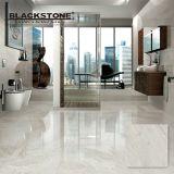 Floor or Wall Glazed Porcelain Polished Tile 600*600
