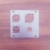 Sheet Metal Fabrication with Good Price (LFCR0050)