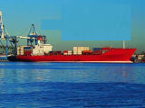 China Shipping / Truck Logistics / Freight Forwarder to Rio-Haina