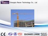 Sct5013 Tower Crane