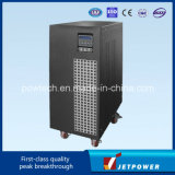 10kVA/7kw Home Inverter/Power Inverter with Big Charger (10kVA)