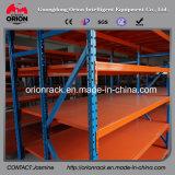 Medium Duty Steel Decking Storage Rack