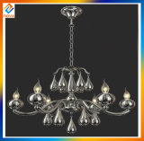 Hot Sale China LED Chandeliers for Home and Project