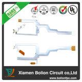 High Quality Em-Shielding Flexible PCB