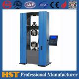 50ton Digital Display Electronic Universal Testing Tester (WDS-500)
