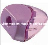 Export Custom Sharpener Shell Plastic Injection Mold