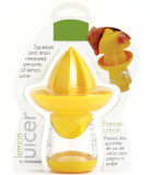 Handy Citrus Juicer / Lemon Juicer