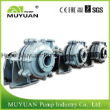 Centrifugal High Efficiency Electri Dredge Slurry Pump