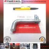 Sheet Metal Fabrication Process Laser Cutting, Welding