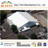 Big Strong Tent for Exhibition or Commercial Events