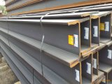 Structural Steel H Beam Profile H Iron Beam (IPE, UPE, HEA, HEB)