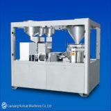 (NJP-15000) Super High Speed Automatic Capsule Filling Machine