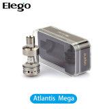 2015 Aspire Atomizer Atlantis Mega (5.0ml)