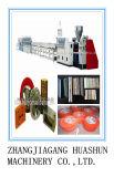 Plastic Foamed Picture/Photo Frame Profile Production Line