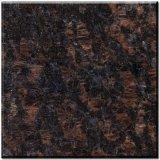 Imported Natural Granite Tan Brown