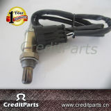 4 Wire Oxygen Sensor (46823880) Fit for FIAT Palio