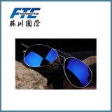 Acrylic Custom Fashion Cheap Sun Glasses