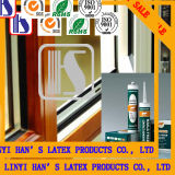 Acrylic Silicone Sealant for Wood /Glass /Metal /Aluminium