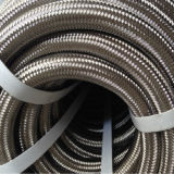 Hot Sale Cheap Price Stainless Metal Hose