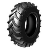 Agriculture Tyre 12.4-24 18.4-30 R-1 Pattern Tractore Tyre