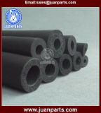 Insoflex Excellent Fire-Resistance Rubber Foam Plastic Thermal Insulation Tube