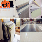 1200X600mm Big Size Ultra Slim Porcelain Thin Tile for Exterior (JA01)