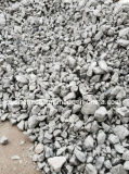 Wollastonite, for Coating of Electric Welding Rod and Flux Protection