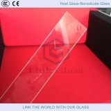 Borosillicate Glass and Heat Resistant Glass and Boiler Glass
