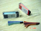 Laboratory Litmus Test Paper/Filter Paper/pH Test Paper