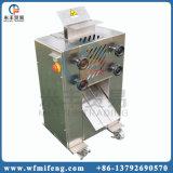 Stainless Steel Meat Tender Machine