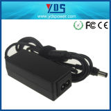 Ultrabook Adapter for Toshiba 19V 2.37A 5.5*2.5