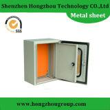 Newly Design OEM Waterproof Outdoor Electric Metal Cabinet