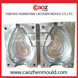Plastic Sugar Bottle Blowing Mould in China