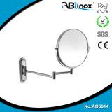 Luxury Bathroom Accessories Cosmetic Mirror (AB5614)